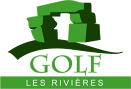 GOLF LES RIVIERES