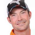 David Clément Professeur de Golf